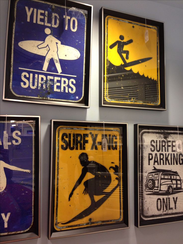boys surf room - Bing Images
