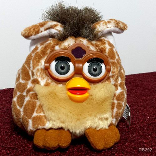 104 Best Images About Ebay Stuffed Animals On Pinterest