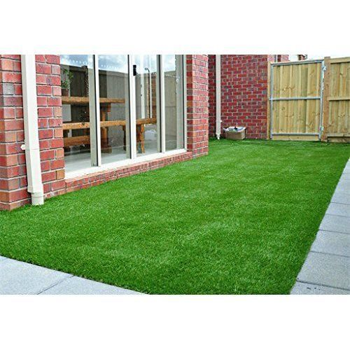 25+ Best Ideas About Artificial Grass Rug On Pinterest