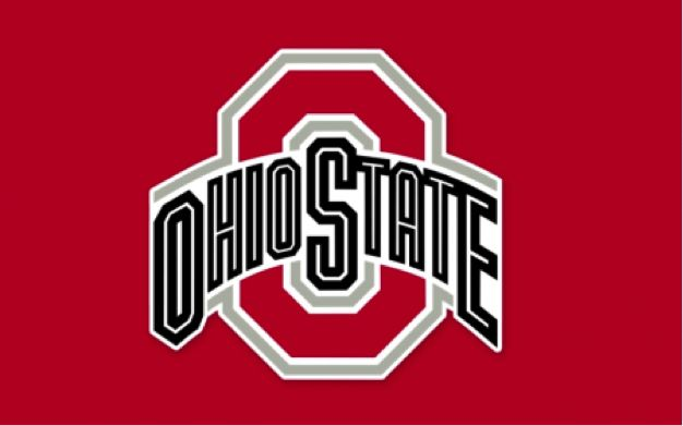 Ohio State Buckeyes Logo Browser Ohio State Buckeyes