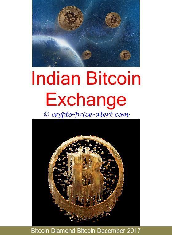 Best Cryptocurrency Wallet 2020 best bitcoin wallet bbc cryptocurrency   buy bitcoin with credit