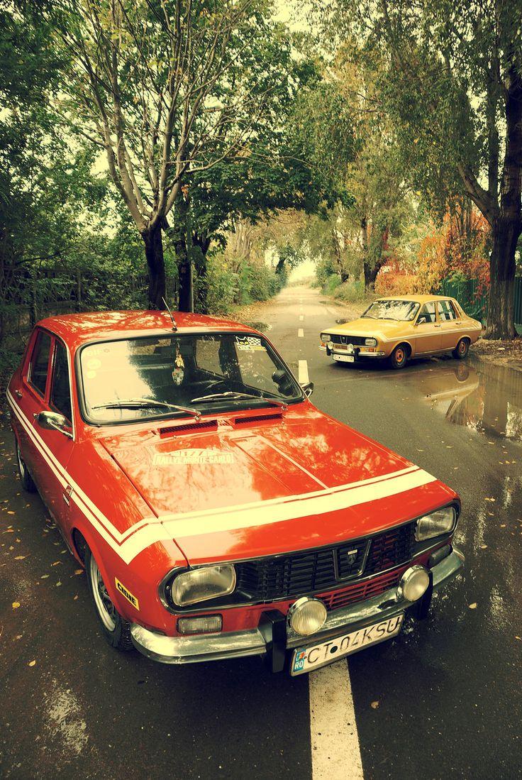 1980 by LKS1988