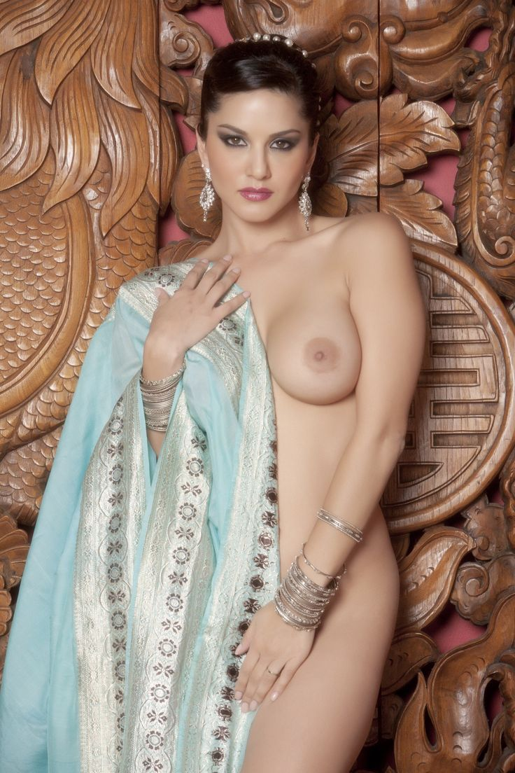 photos-jack-nude-pictures-of-indian-actresses-mormon