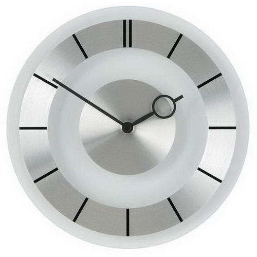 Nextime Retro Time Piece 2789 - cena już od 158 zł - via http://bit.ly/epinner