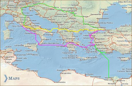 orbis interactive map of roman empireAncient Rome, Ancient Romans, Ancient Mediterranean, Maps, Romans Empire, Geospati, Romans Time, Romans Roads, Stanford