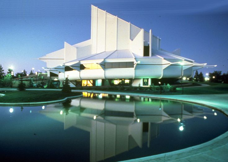 17 best images about maori architecture on pinterest architecture mario and kengo kuma for O leary swimming pool edmonton