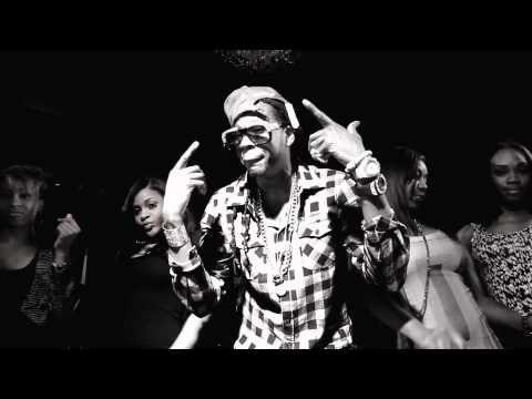 Curren$y - Capitol (feat. 2 Chainz)