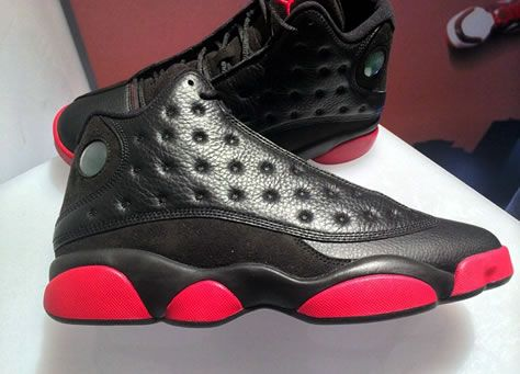 Nike Air Jordan 13 Eliminatorias Negro Rojo Blanco Kuchnie compra salida salida extremadamente elegir un mejor salida mejor mayorista pVGJ9