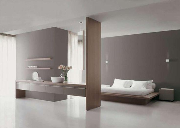Design system by karol bathroom design great ideas for bathroom design