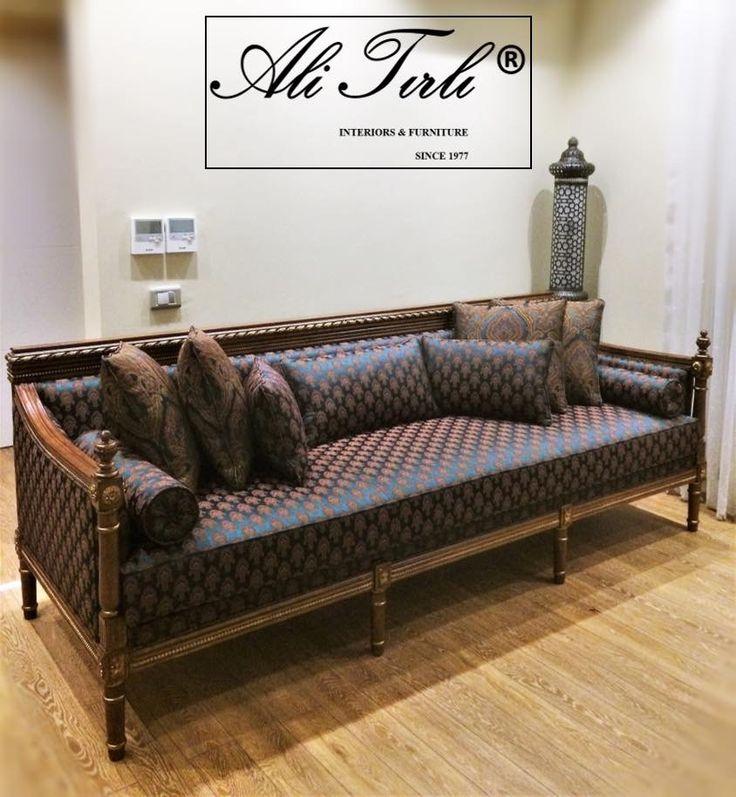 Alı Tırlı Interıors Furnıture | +90 212 297 04 70 #alitirli #project #burjkhalifa #versace #architecture #yemekodasitakimi #mimar #yemekmasasi #livingroomdecor #sandalye #home #istanbul #chair #interiors #masko #bufe #furniture #basaksehir #florya #mobilya #perde #yesilkoy #bursa #proje #kumas #azerbaijan #modoko #luxury #luxuryfurniture #interiorsdesign