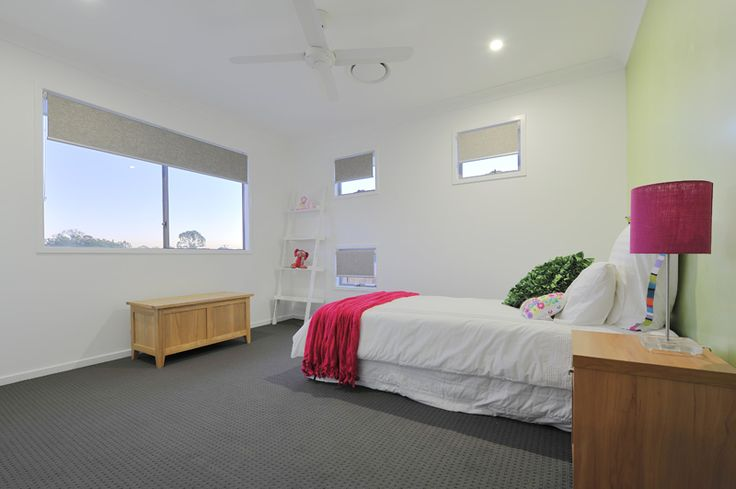 Now apply modern home designs in your home with the help of Brisbane #HomeBuilders at affordable cost. So make sure you get the best of the Home Design that fulfills your needs.
