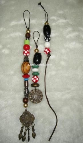 exact-Jack-Sparrow-styled-Pirate-HAIR-BEADS-for-wig-props                                                                                                                                                                                 More