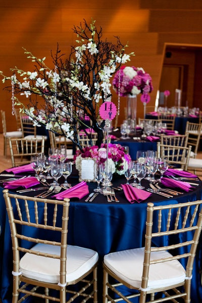 pink and silver wedding decorations 69 best images about vegas theme chamber gala on 6561