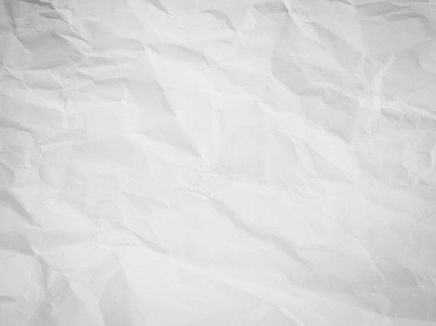 Papel Amassado - Textura E Fundo De Papel Amassado | Papel ...