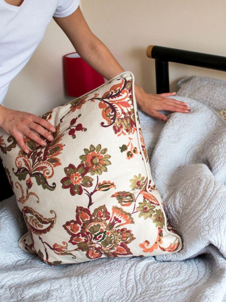 die besten 25 milben ideen auf pinterest mittel gegen. Black Bedroom Furniture Sets. Home Design Ideas
