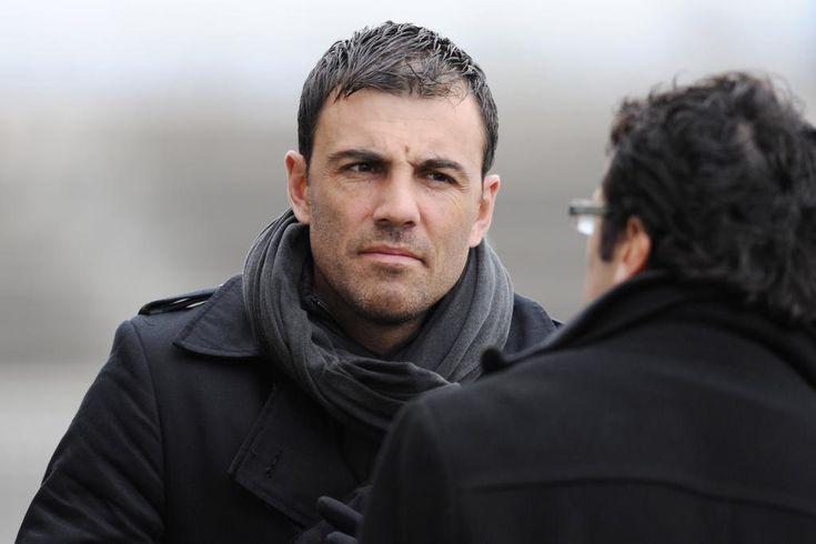 """Mercato OM: """"30 ou 40 millions, quel top player est disponible pour ce prix-là? Personne"""" - http://www.europafoot.com/mercato-om-30-40-millions-top-player-disponible-prix-personne/"""