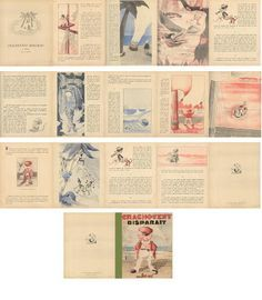 Pretty printable books and boxes casa de bonecas da eloisa: printables