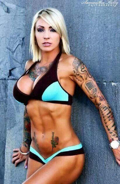 Buy Bodybuilding Clothes Online