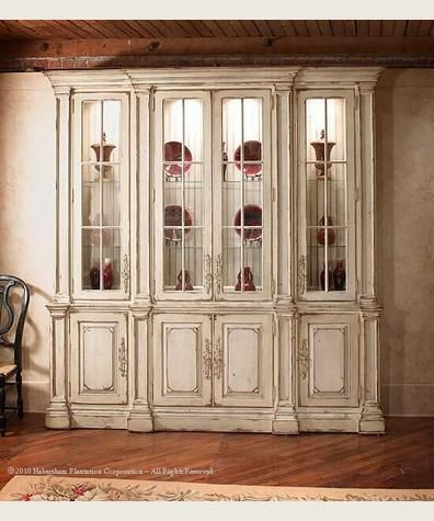 197 best images about dream home ideas on pinterest 5 for Habersham cabinets cost