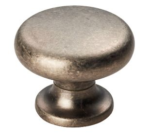 27 best door knobs images on pinterest lever door handles door