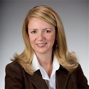 Julie Whiteman, Century 21 - Blog