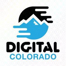 Digital+Colorado+logo