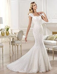 13 best images about bella sposa wedding dress on for Wedding dresses rancho cucamonga