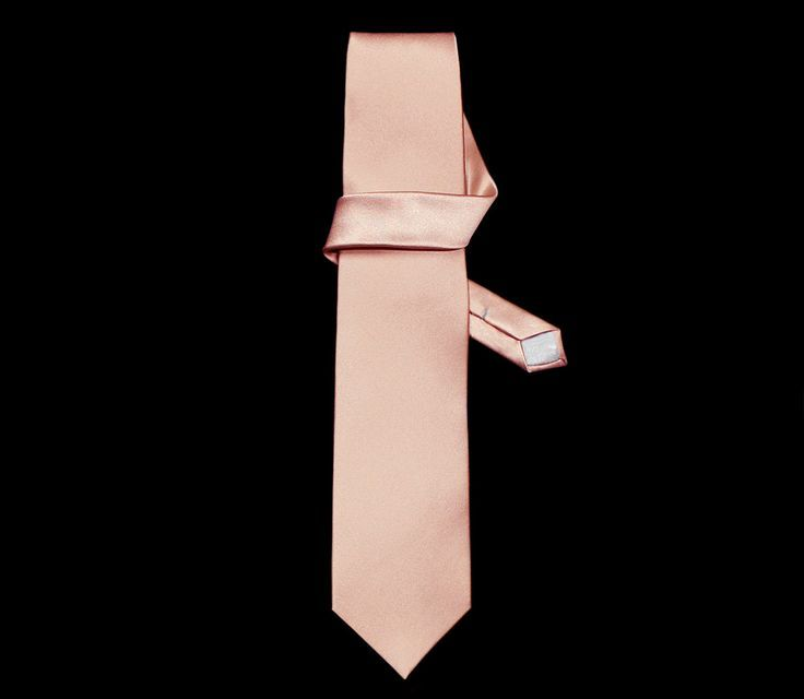 906 best groomsmen ties images on Pinterest | Groomsmen ...