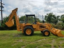 CASE 580C TRACTOR LOADER BACKHOE RUBBER TIRED DOZER TLB BOB CAT DIESELbackhoe loader financing apply now www.bncfin.com/apply