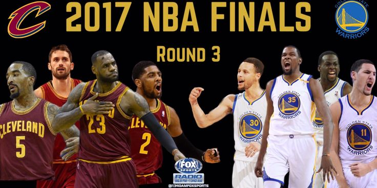 Ashley Baker gets ready for the #NBAFinals by profiling the newest member of the rivalry, Kevin Durant. e bay.   #cavaliers #Draymond Green #kevin Durant #Klay Thompson #Kyrie Irving #LeBron James #NBA #NBA Finals #Steph Curry #Warriors