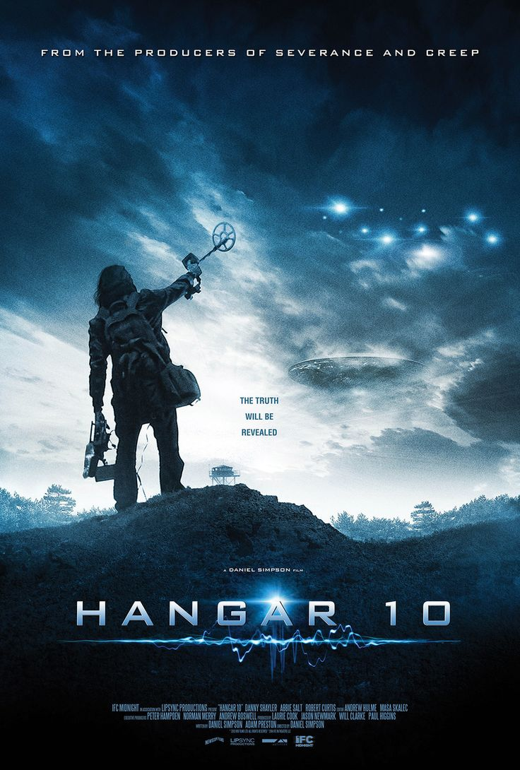 Hangar 10 (2014) FULL MOVIE. Click images to watch this movie