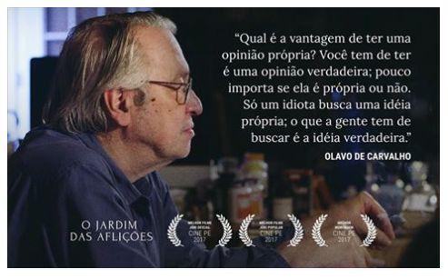 #BrasilParalelo