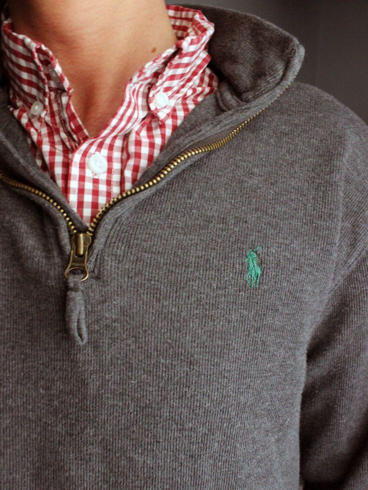 Well layered - mens wholesale clothing, small mens clothing, cheap mens clothing online