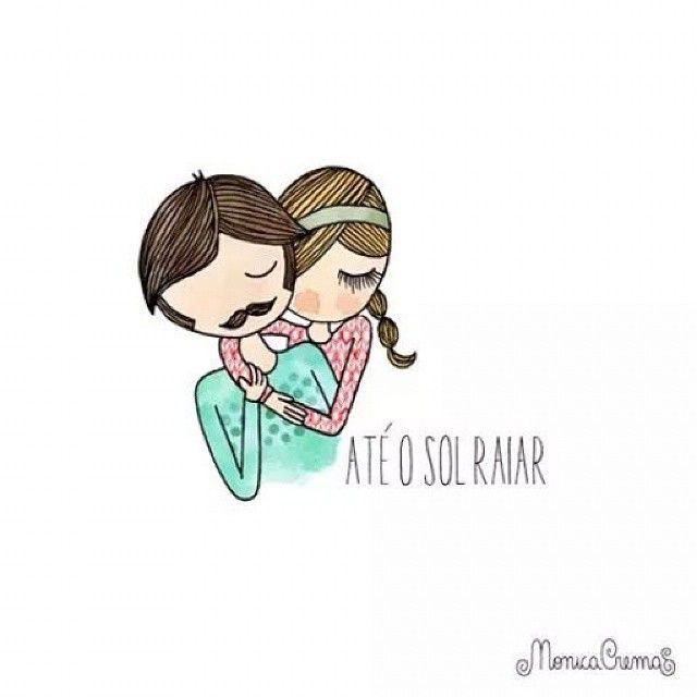 ♥♥♥ abraçar, abraçar,