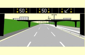 Great Driving theory test