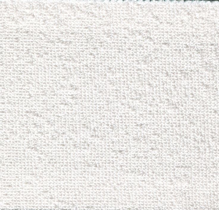 Tempotest Spugna 50998 15 Indoor/Outdoor Upholstery Fabric Part 41