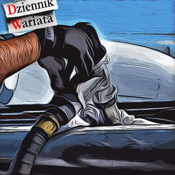 paliwo ze śmieci - http://www.augustynski.eu/paliwo-ze-smieci/