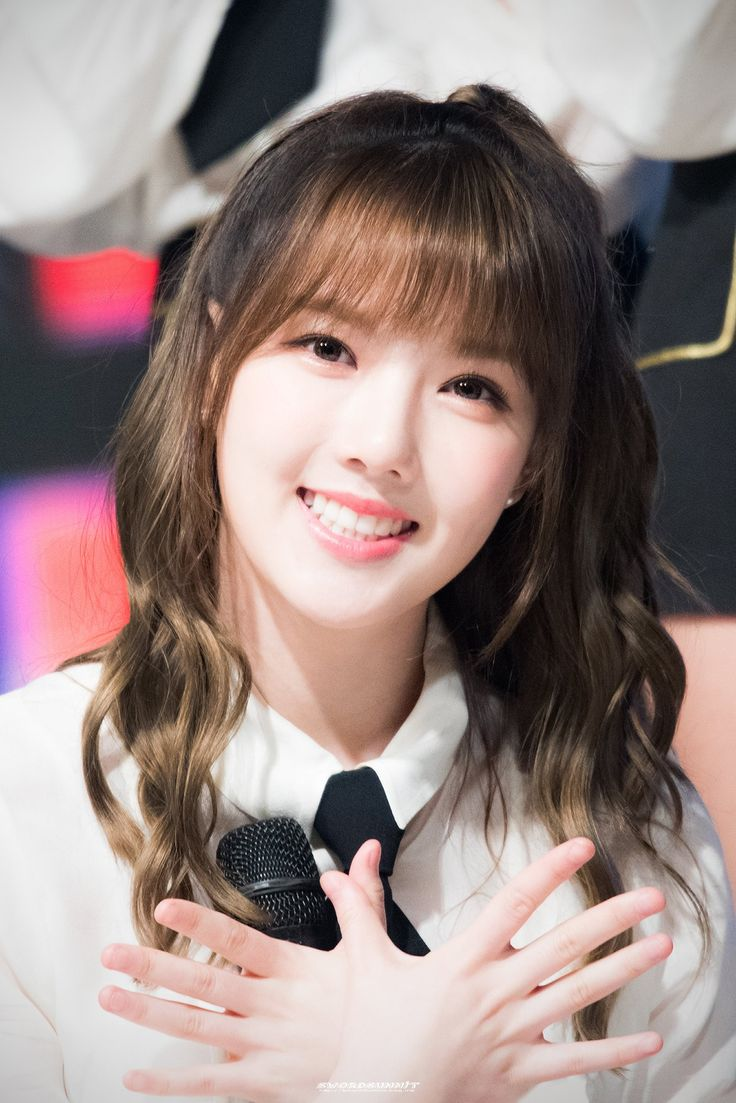 Image result for yerin