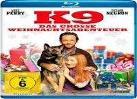 Гледай онлайн: K-9: Коледно приключение / K-9 Adventures: A Christmas Tale (2013)   Резюме: Бившет...
