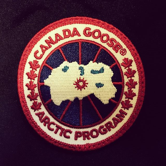 Canada Goose Online Outlet UK Online,Discover the latest Canada Goose Sale Uk,High Quality Canada Goose Sale Online! Our Canada Goose Store provide many beautiful and warm style jackets for every customer!free shipping!