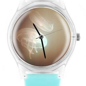 Jellyfish Watch
