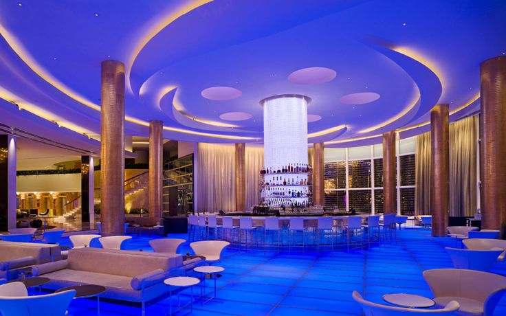 Miami Beach Hotels | Luxury South Beach Hotel packages: The Fontainebleu Miami Beach | The ...
