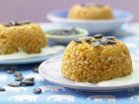 5.654 gesunde Reis-Rezepte   EAT SMARTER