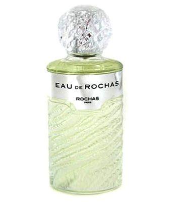 Eau de Rochas Rochas perfume - a fragrance for women 1970