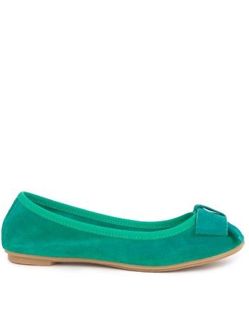 """Seychelles Footwear  """"Bonsai"""" flat  $75"""