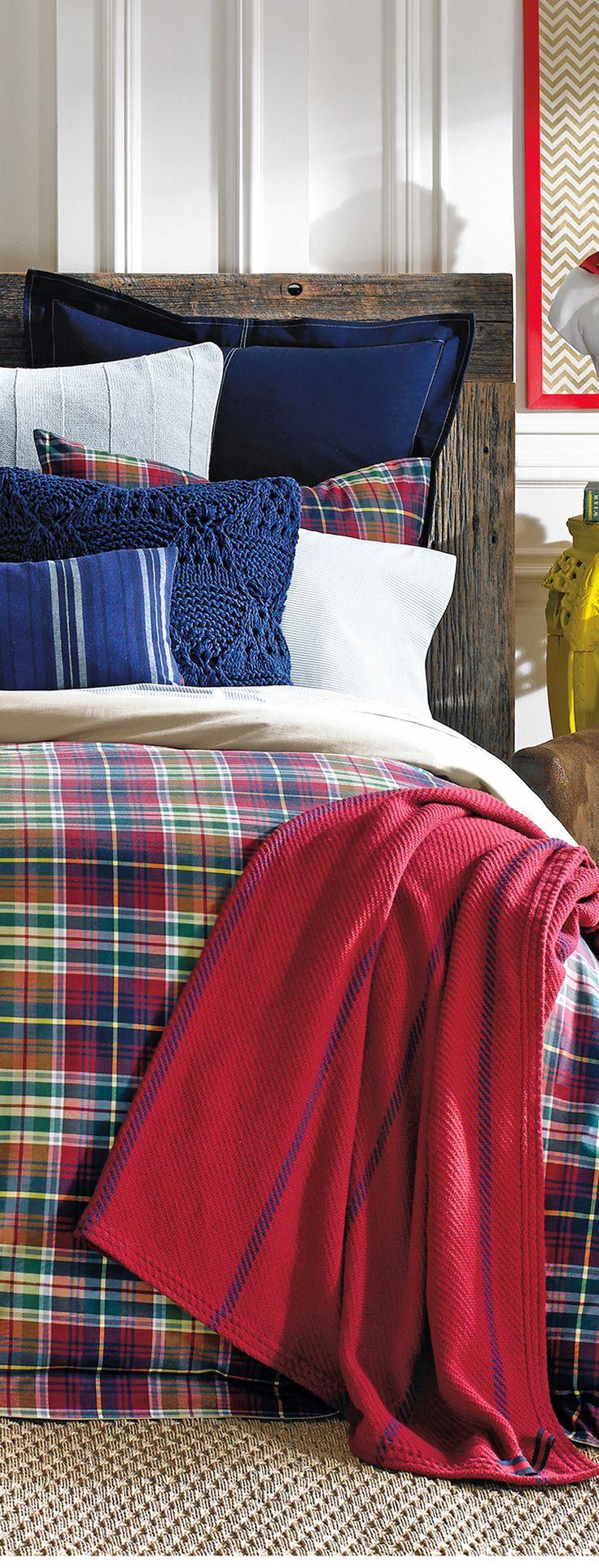 107 best boys bedding images on pinterest | kid beds