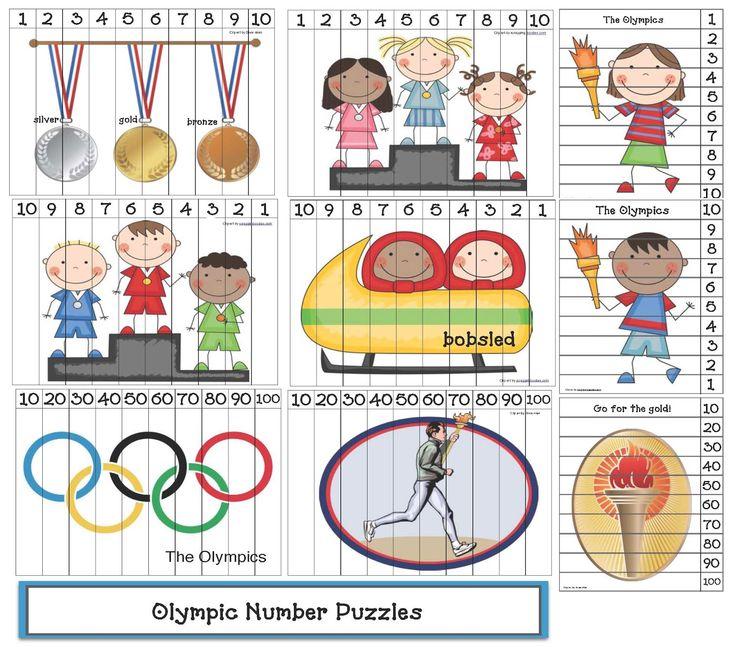 Classroom Olympics Ideas ~ Best classroom images on pinterest school deutsch