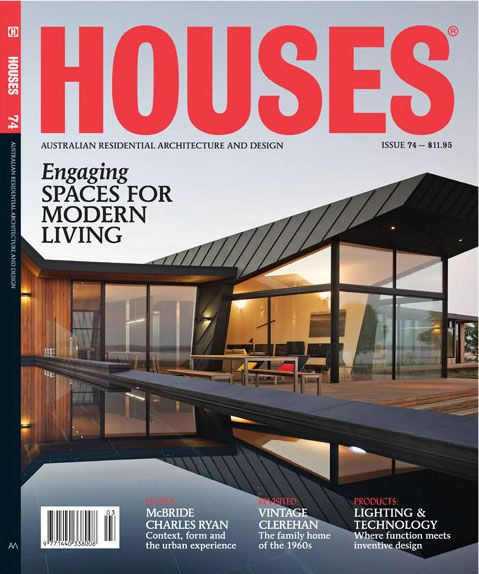 27 best vcd magazine front covers images on pinterest for Front of house magazine