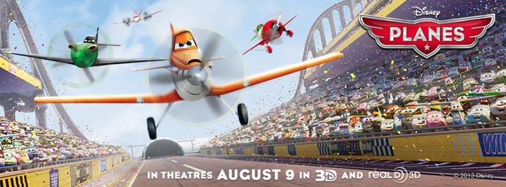 Disneys Planes Movie facebook cover Payoff Disney Planes 2013 Movie Wallpapers, Facebook Cover Photos & Character Icons