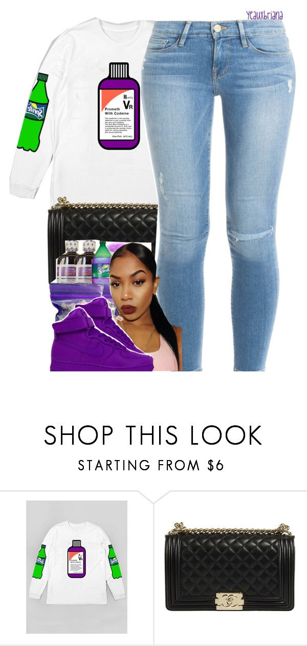 """972 